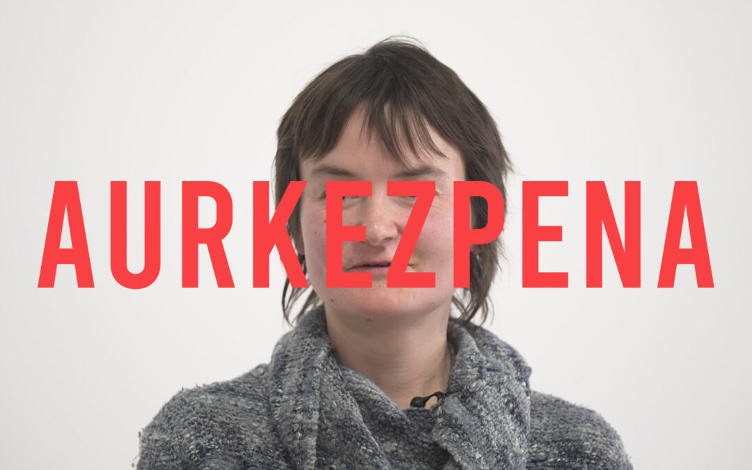 Gure Mintzak | Aurkezpena · Mixa (Txekia)
