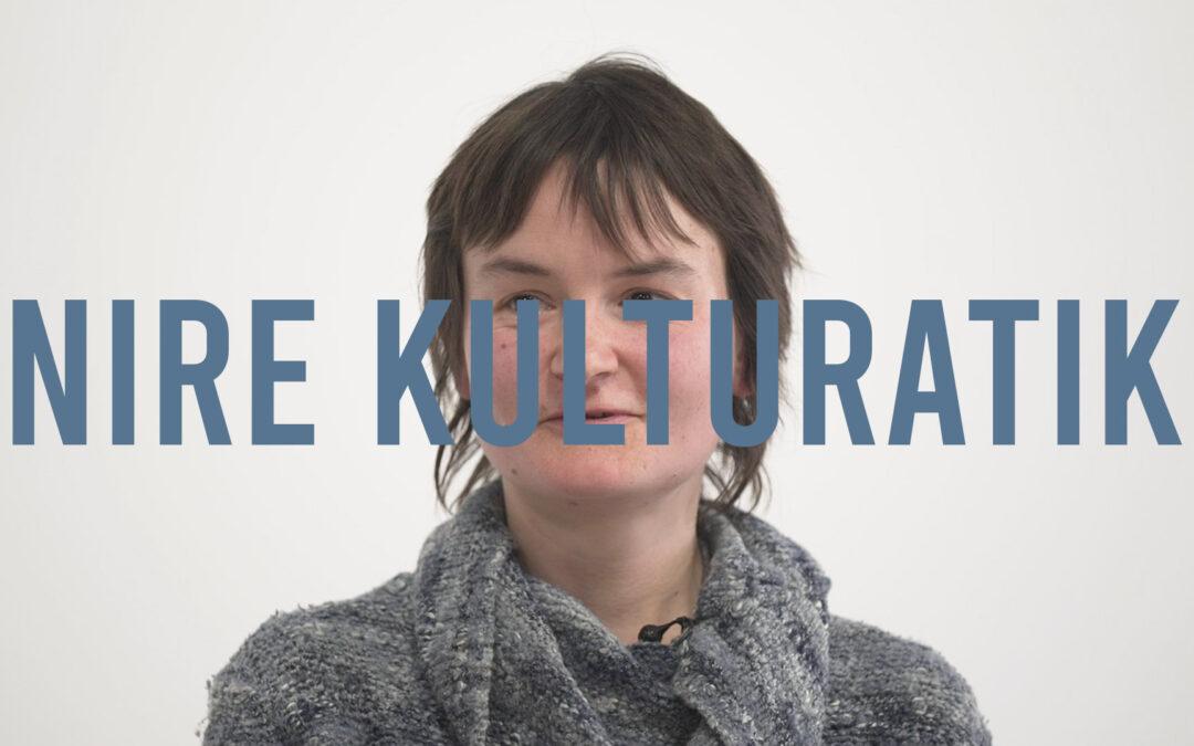 Gure Mintzak | Nire Kulturatik · Mixa (Txekia)
