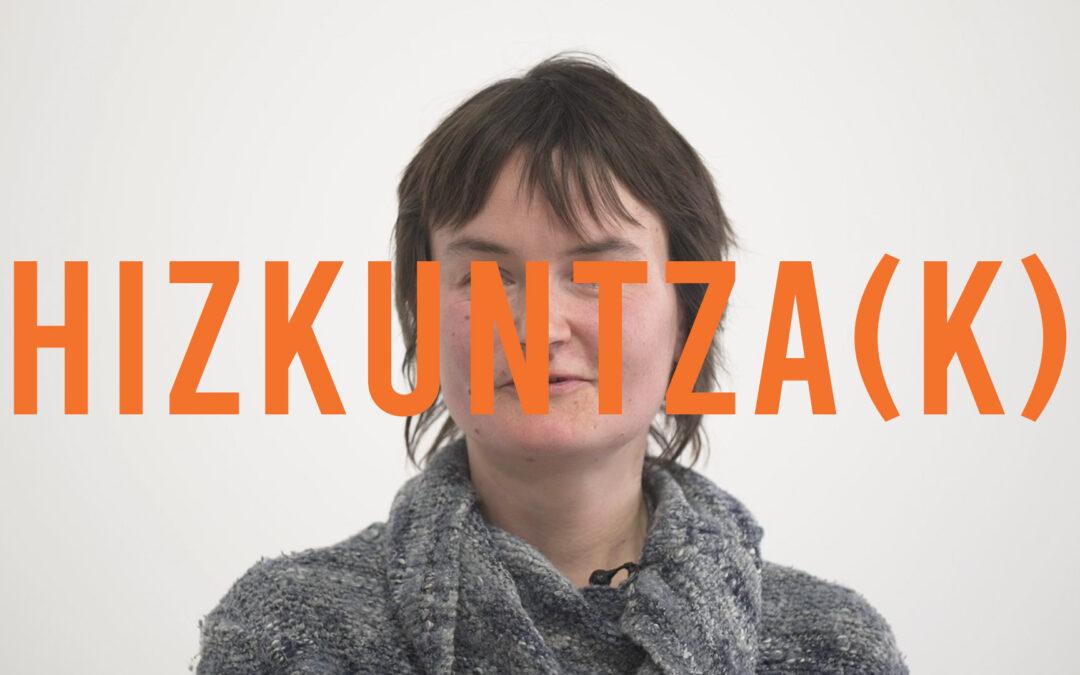 Gure Mintzak | Hizkuntza(k) · Mixa (Txekia)