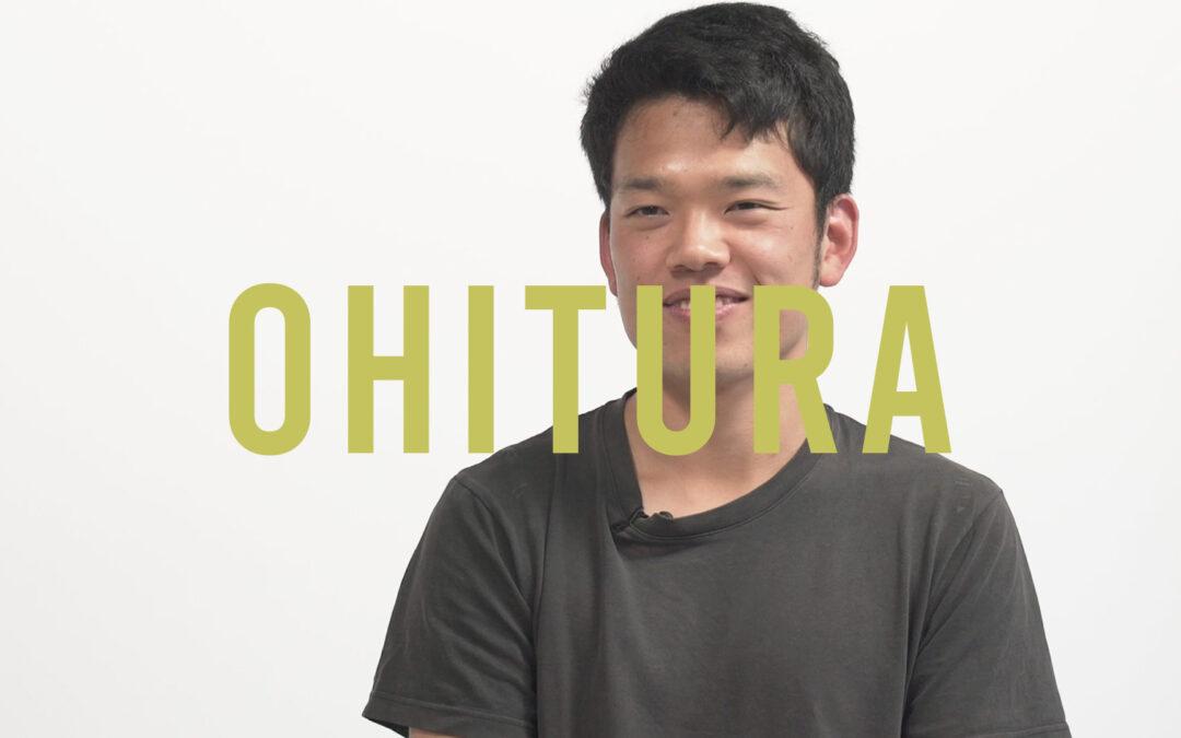 Gure Mintzak | Ohitura · So (Japon)