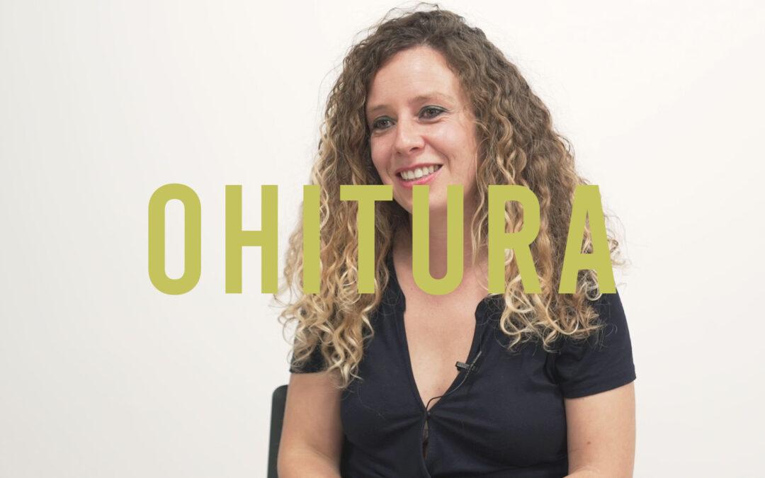 Gure Mintzak | Ohitura · Marta (Galizia)