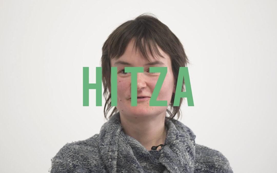 Gure Mintzak | Hitza · Mixa (Txekia)