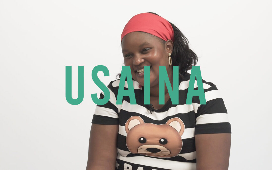Gure Mintzak | Usaina · Lala (Senegal)