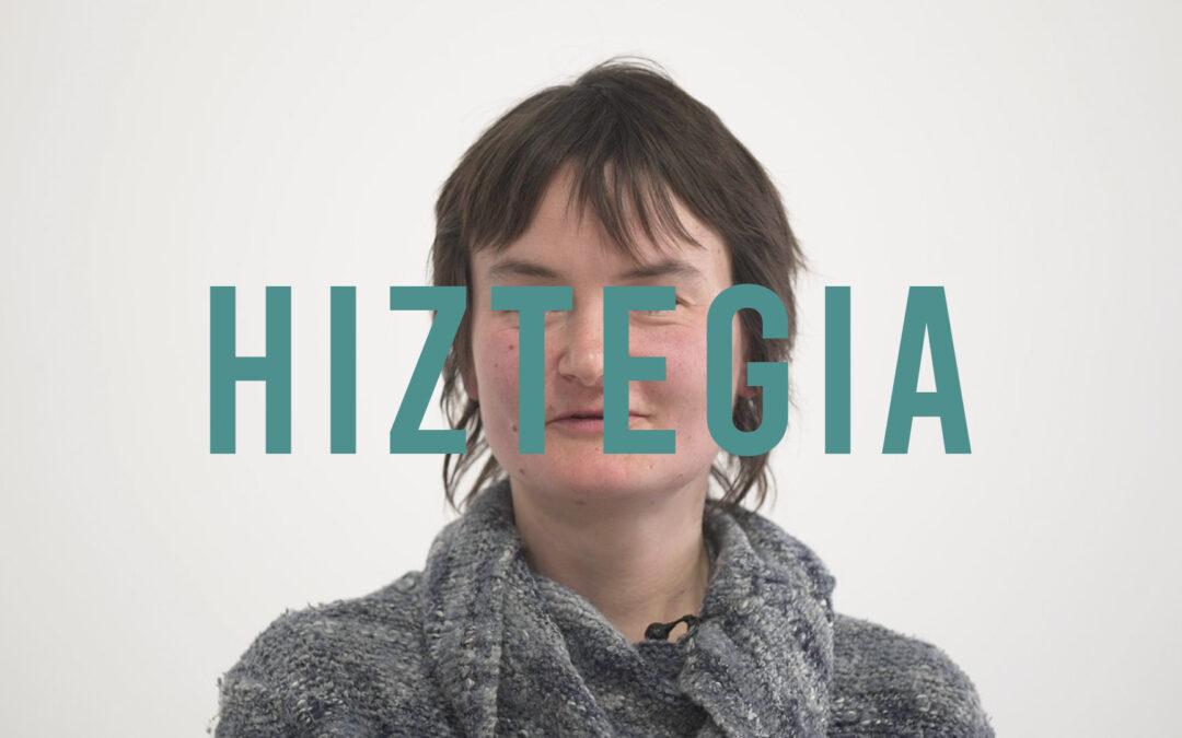 Gure Mintzak | Hiztegia · Mixa (Txekia)