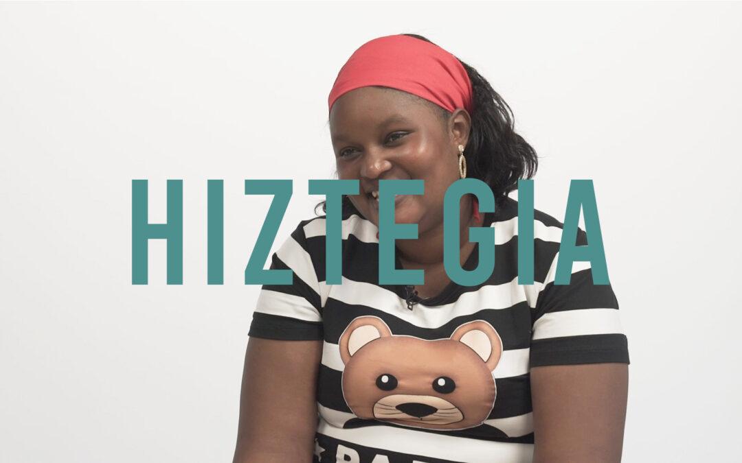Gure Mintzak | Hiztegia · Lala (Senegal)