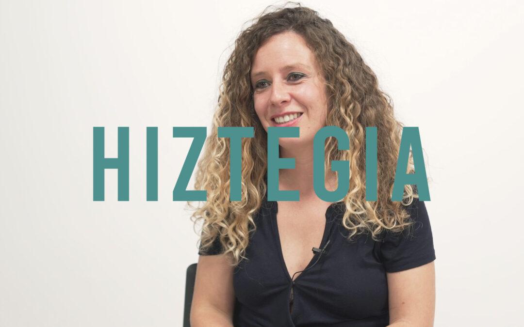 Gure Mintzak | Hiztegia · Marta (Galizia)