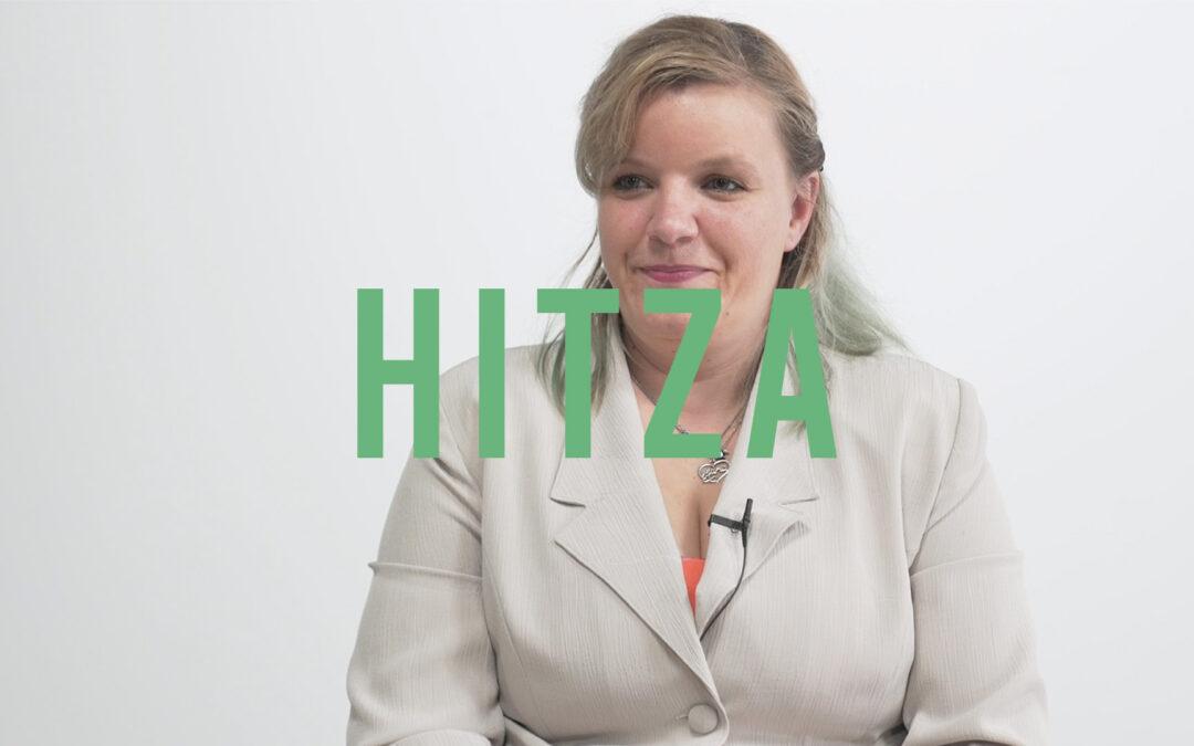 Gure Mintzak | Hitza · Marija (Kroazia)