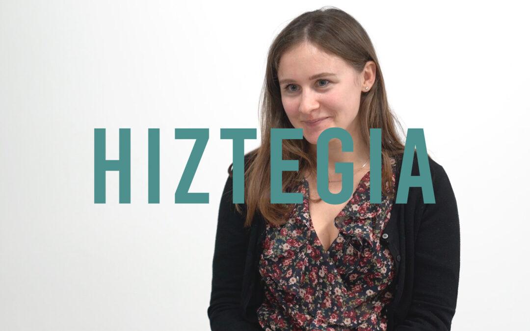 Gure Mintzak   Hiztegia · Alena (Bielorrusia)