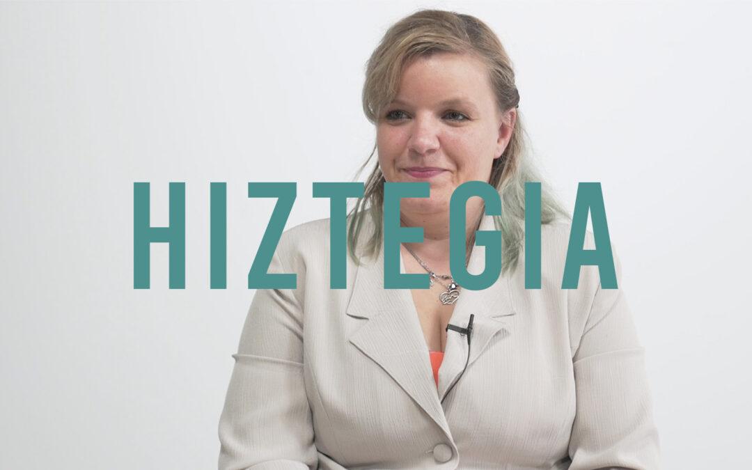 Gure Mintzak | Hiztegia · Marija (Kroazia)
